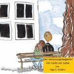 Making of: Der Genesungsbegleiter – Ver-rückt vorLiebe