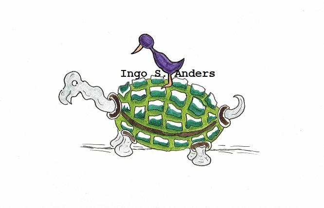 Avatar neu_klein_Ingo S. Anders