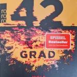 42 Grad (WolfHarlander)