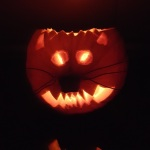 Halloween-Lesung am 31.10.21 um 20 Uhr –online!